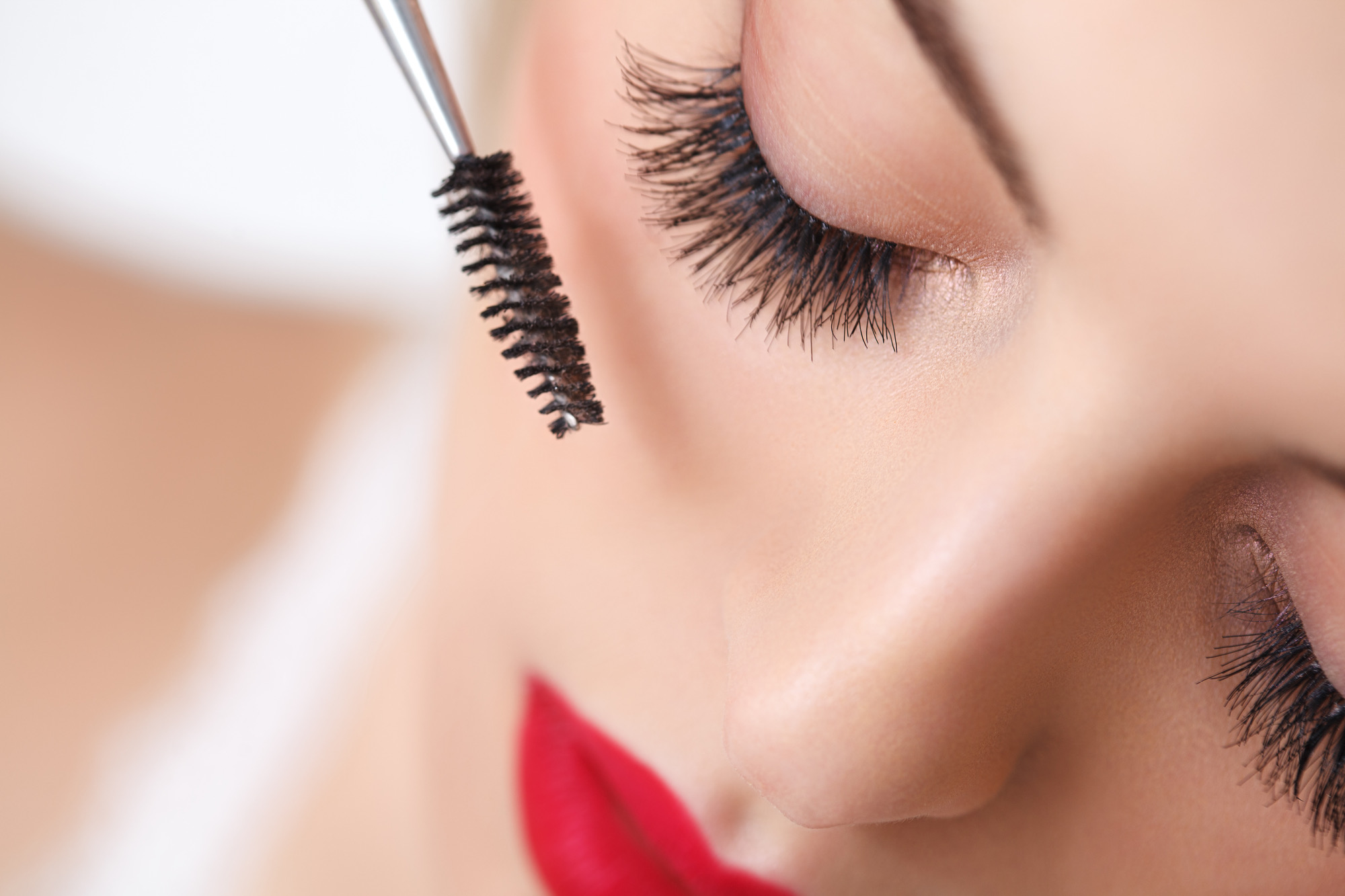 How to Take Care of Eyelash Extensions