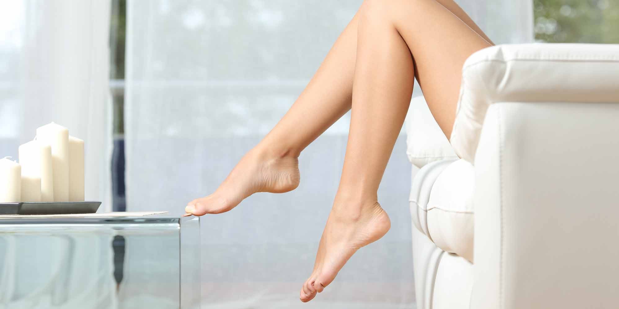 Everything You Need to Know Before Getting Laser Hair Removal