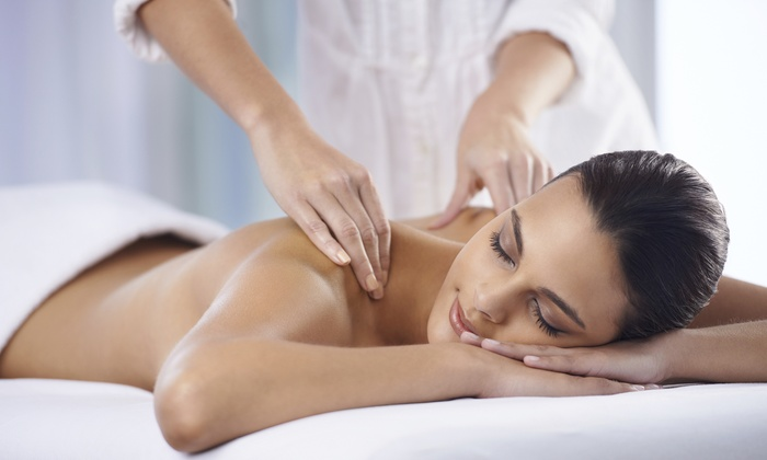 Types of Massages and Which One to Choose
